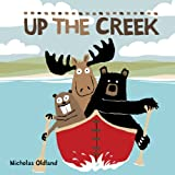 Up the Creek (Life in the Wild) (English Edition)
