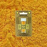 Sugarflair Buttermilk Edible Blossom Tints Food Colour Colouring Dust Powder