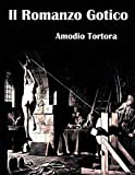 Il Romanzo Gotico: Storia della Letteratura Gotica e dell'Orrore