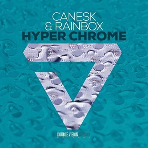 Canesk & Rainbox