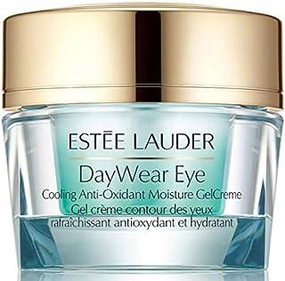 DayWear Eye Cooling Anti-Oxidant Moisture Gel Cream