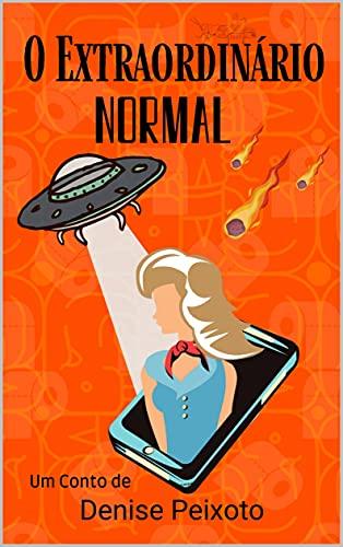 O Extraordinário Normal