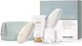 Best newa skin care Reviews