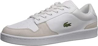 Men's Masters Sneaker