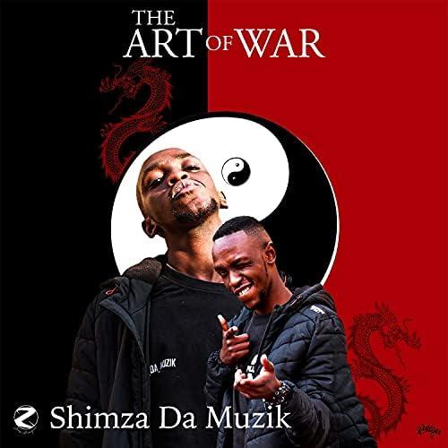 Shimza Da Muzik