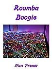 Roomba Boogie