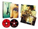 エヴォリューション Blu-ray&DVD2枚組