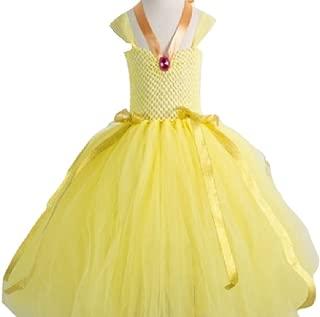 Best toys r us belle dress Reviews