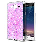 ikasus Coque Galaxy Grand Plus/Grand Neo/Grand Lite Etui Silicone Etui Housse TPU...