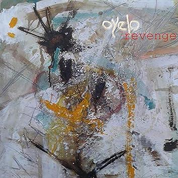 Ojelo Revenge
