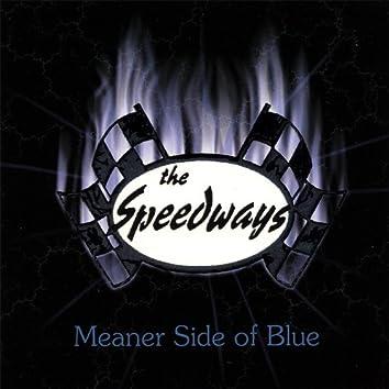 Meaner Side of Blue