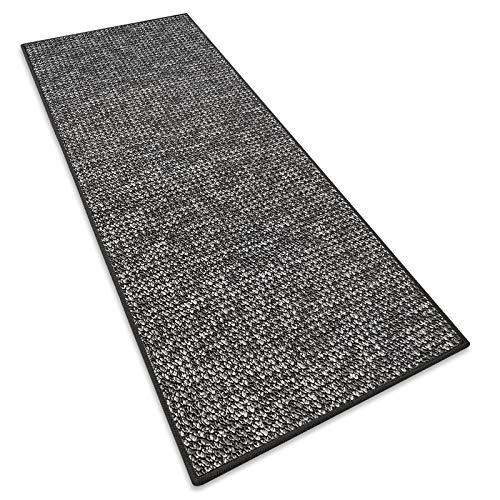 Floordirekt -  Teppichläufer