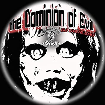 The Dominion of Evil