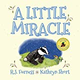 A Little Miracle (Little Bedtime Stories Book 1)