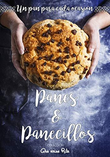 Panes y Panecillos : Un pan para cada ocasión