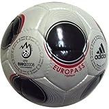 Em 08 Replica Fussball Größe 5