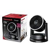 Honeywell HHF565BE4 Termoventilador y Calefactor TurboForce Power
