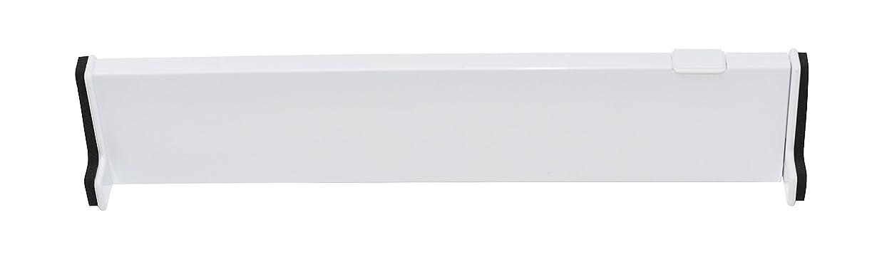 知人プロペラ十億home-x Expandable Drawer Divider |調整可能引き出しオーガナイザー?–?by