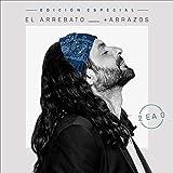 + Abrazos (Edición Especial) (CD)
