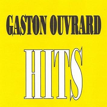 Gaston Ouvrard - Hits