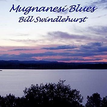 Mugnanesi Blues