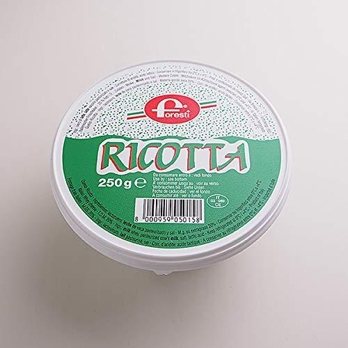 築地魚群[フレッシュタイプ]リコッタ250gイタリア産冷蔵便