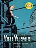 Villevermine - Vol 1/2, L'homme aux babioles