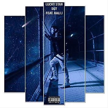 Lucky Star (feat. Kali J)