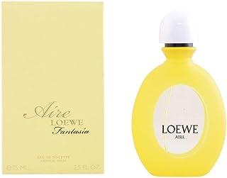 Amazon.es: Loewe Perfume