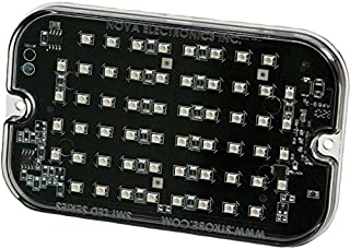 ECCO 3910A Directional LED Light