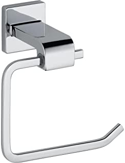 Best chrome bathroom fittings and accessories Reviews