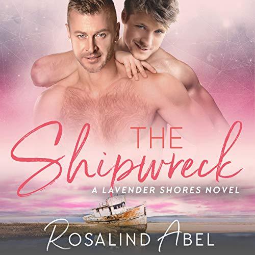 The Shipwreck Titelbild