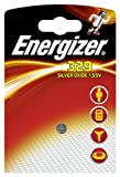 Energizer Watch Accessories