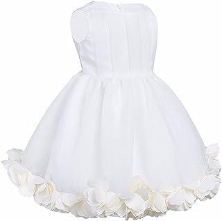 f434c79e0a73 Amazon.com  Ivory - Dresses   Clothing  Clothing
