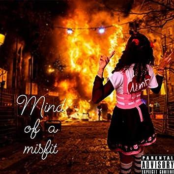 Mind of a Misfit