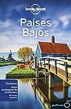 Países Bajos 1 (Guías de País Lonely Planet)