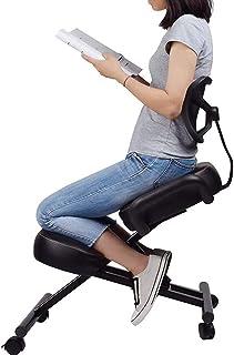 : Chaises et tabourets de bureau Voir aussi les