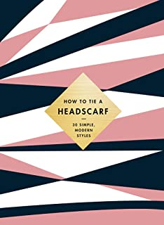 Best modern headscarf styles Reviews