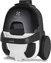 Aspirador de Pó Lite Lit31, Electrolux, Branco, 220V
