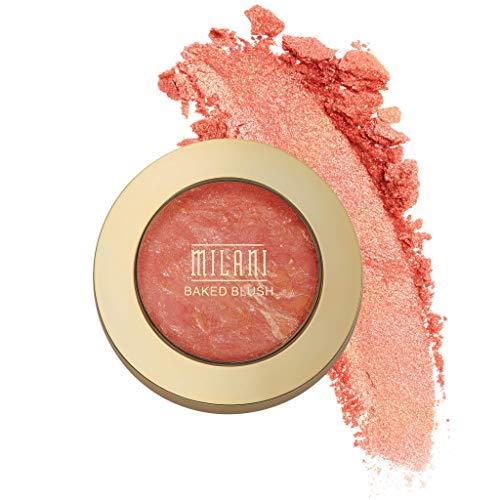 Milani Baked Blush - coralina, 1er Pack (1 x 1 Stück)
