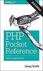 PHP preg_match Examples