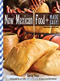 New Mexican Food Made Easy