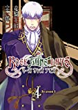 ROSE GUNS DAYS Season1 (4) (デジタル版ガンガンコミックスJOKER)