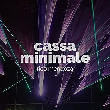 Cassa minimale