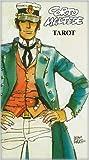 Corto Maltese Tarot, 78 Tarotkarten mit dt. Anleitung - Hugo;Vigna Pratt