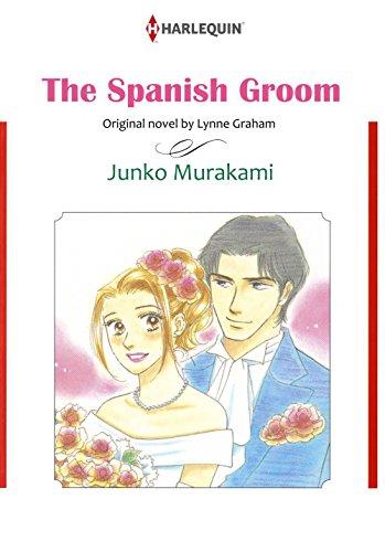 [Bundle] Lynne Graham Best Selection Vol.6 (English Edition)