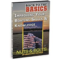 IMPROVING YOUR BOATING SKILLS [DVD] [Import]