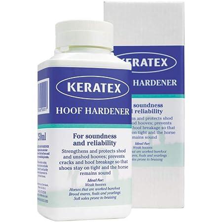 KERATEX MUD SHIELD POWDER 450G FOR HORSES LEGS
