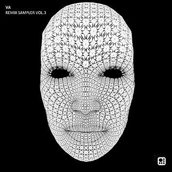 Remix Sampler Vol.3