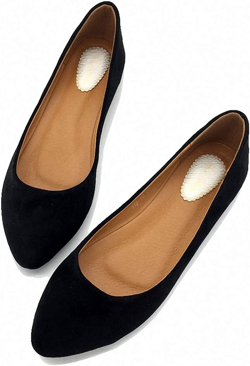 Kyle Walsh Pa Women Ballet Flats shoes Ladies Casual Slip-on Comfortable Footwear Moccasins